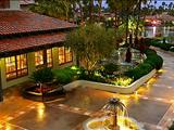 Photo of the Marriott Rancho Las Palmas Resort & Spa