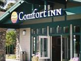 Photo of the Comfort Inn, Half Moon Bay camping
