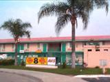 Photo of the SUPER 8 MOTEL - REDLANDS/SAN BERNARDINO AREA camping