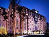Photo of the Residence Inn by Marriott Irvine Airport hotel