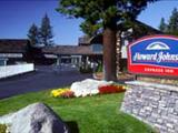 Photo of the Howard Johnson Express Inn S. Lake Tahoe hotel