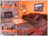 Photo of the Spruce Grove Cabins & Suites