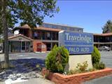 Photo of the Travelodge Palo Alto camping