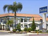 Photo of the Travelodge-Buena Park