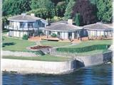Photo of the A 5 Star Vaclation Accommodlations & Holiday Home