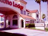 Photo of the Econo Lodge Moreno Valley hotel