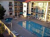Photo of the La Quinta Inn Sacramento North