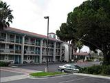 Photo of the La Quinta Inn Ventura motel