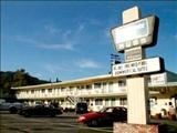 Photo of the Rodeway Inn Ukiah hotel