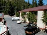 Photo of the Wildwood Inn Econo Lodge lodge