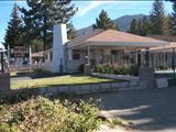 Photo of the Budget Inn - South Lake Tahoe hotel