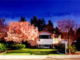 Photo of the Abbotsford Classic Bed & Breakfast  camping