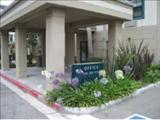 Photo of the Extended StayAmerica Los Angeles - LAX Airport hotel