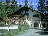Photo of the Alta Vista Chalet Bed & Breakfast Inn