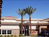 Photo of the Residence Inn Corona Riverside County lodge