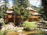 Photo of the Trails West Cottages camping