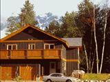 Photo of the Aspen Fields Bed & Breakfast
