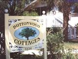 Photo of the Buttonwood Cottages camping
