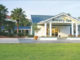 Photo of the Royalty Inn camping