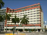 Photo of the Holiday Inn For Miami Downtown