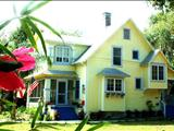 Photo of the Coconut Cottage Inn bed & breakfast