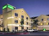 Photo of the Crossland Economy Studios Fort Lauderdale - Commercial Blvd. motel