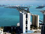 Photo of the Doubletree Hotels Doubletree Grand Biscayne motel