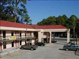 Photo of the Econo Lodge Panama City camping