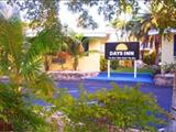Photo of the Days Inn Oceanfront Resort