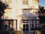 Photo of the Greenview South Beach hotel