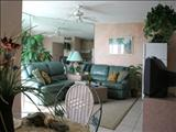 Photo of the Celebrity Resorts Belleair Beach / eabraham@tampabay.rr.com <eabraham@tampabay.rr.com>