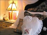 Photo of the Bird Song Cottage Bed & Breakfast
