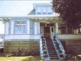 Photo of the Birdcage Walk Guest House