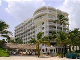 Photo of the Best Western Beachcomber Resort Villas motel