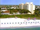 Photo of the Hilton Marco Island Beach Resort motel