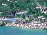 Photo of the Holiday Isle Resorts and Marina camping