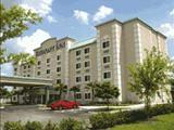 Photo of the Baymont Inn & Suites