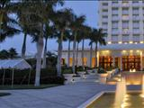 Photo of the Hyatt Regency Coconut Point Resort & Spa motel