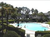 Photo of the Jacksonville Days Inn & Suites motel