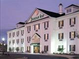 Photo of the Jameson Inn Jacksonville (Sj) motel