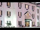 Photo of the Jameson Inn Palm Bay (Sj) hotel