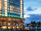 Photo of the Mandarin Oriental Miami motel