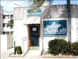 Photo of the Marina Inn at Burnt Store Marina hotel