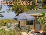 Photo of the Mccarthy's Inns On the Beach motel