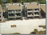 Photo of the 10 Beachfronts on Siesta by McGovern