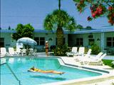 Photo of the Monaco Resort Motel resort
