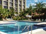 Photo of the Comfort Inn Palm Beach Lakes