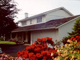 Photo of the Brierwood Bed & Breakfast  camping