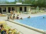 Photo of the Rice Creek RV Adult Resort camping