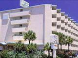 Photo of the Cypress Fountain Beach Resort motel